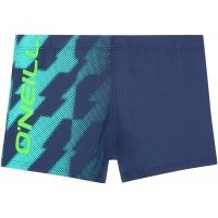 O'Neill PB TRONIC SWIMMING TRUNKS