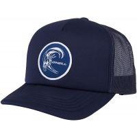 O'Neill BM TRUCKER CAP