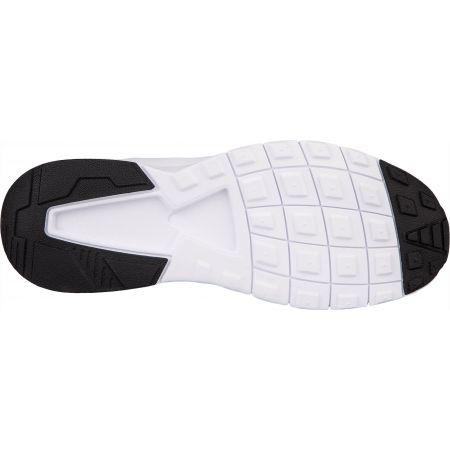 Dámské nízké tenisky