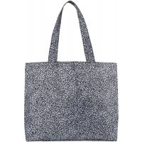 O'Neill BW AOP SHOPPER