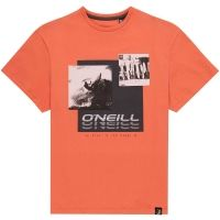 O'Neill LB PHOTOPRINT S/SLV T-SHIRT