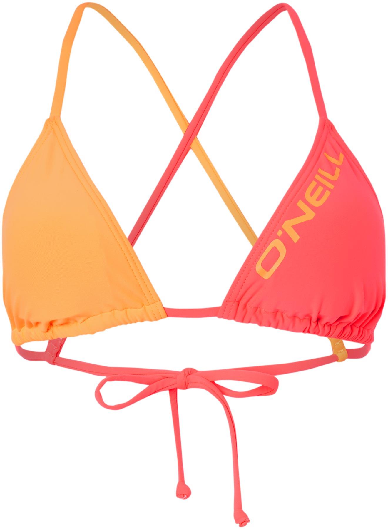 ONEILL Damen Pw Havaa Mix Bikini Top
