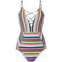 O'Neill PW JESI MIX SWIMSUIT
