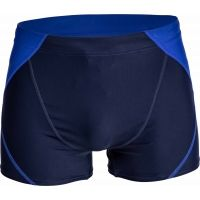 O'Neill PM CUT BACK SWIMMING TRUNKS