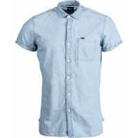 O'Neill LM CHAMBRAY S/SLV SHIRT
