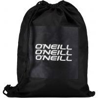 O'Neill BM LOGO GYM SACK