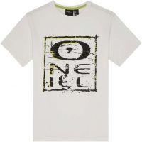 O'Neill LB O T-SHIRT
