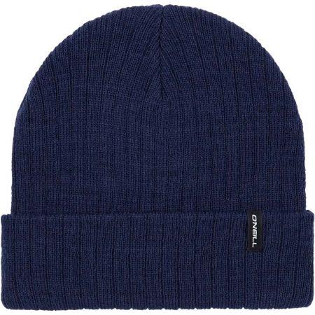 Pánská zimní čepice