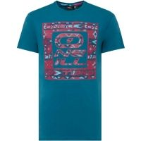 O'Neill LM THE RE ISSUE T-SHIRT