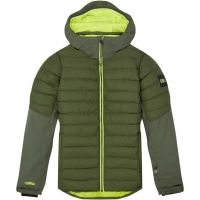 O'Neill PB IGNEOUS JACKET