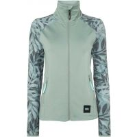 O'Neill PW PRINTED FLEECE