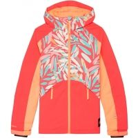 O'Neill PG ALLURE JACKET