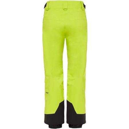 Pánské snowboardové/lyžařské kalhoty