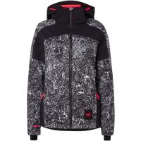 O'Neill PW WAVELITE JACKET