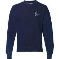 O'Neill LM CIRCLE SURFER DM SWEATSHIRT