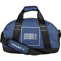 O'Neill BW TRAVEL BAG SIZE M