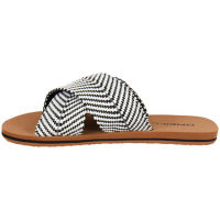 O'Neill FW DITSY SLIDE SANDALS