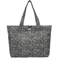 O'Neill BW MIX SHOPPER