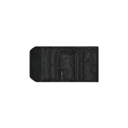 Unisex peněženka