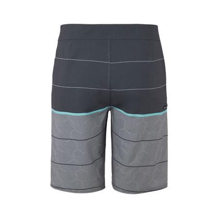 Pánské koupací šortky