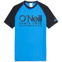 O'Neill PB CALI S/SLV SKINS
