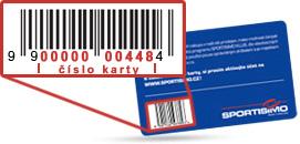 login-card